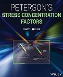Immagine 2 peterson s stress concentration factors