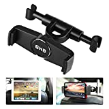 Tablet Car Mounts Review and Comparison