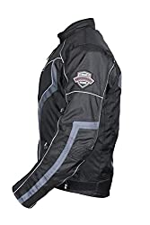 Best BBH Riding Jackets Review India