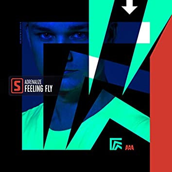 Feeling Fly