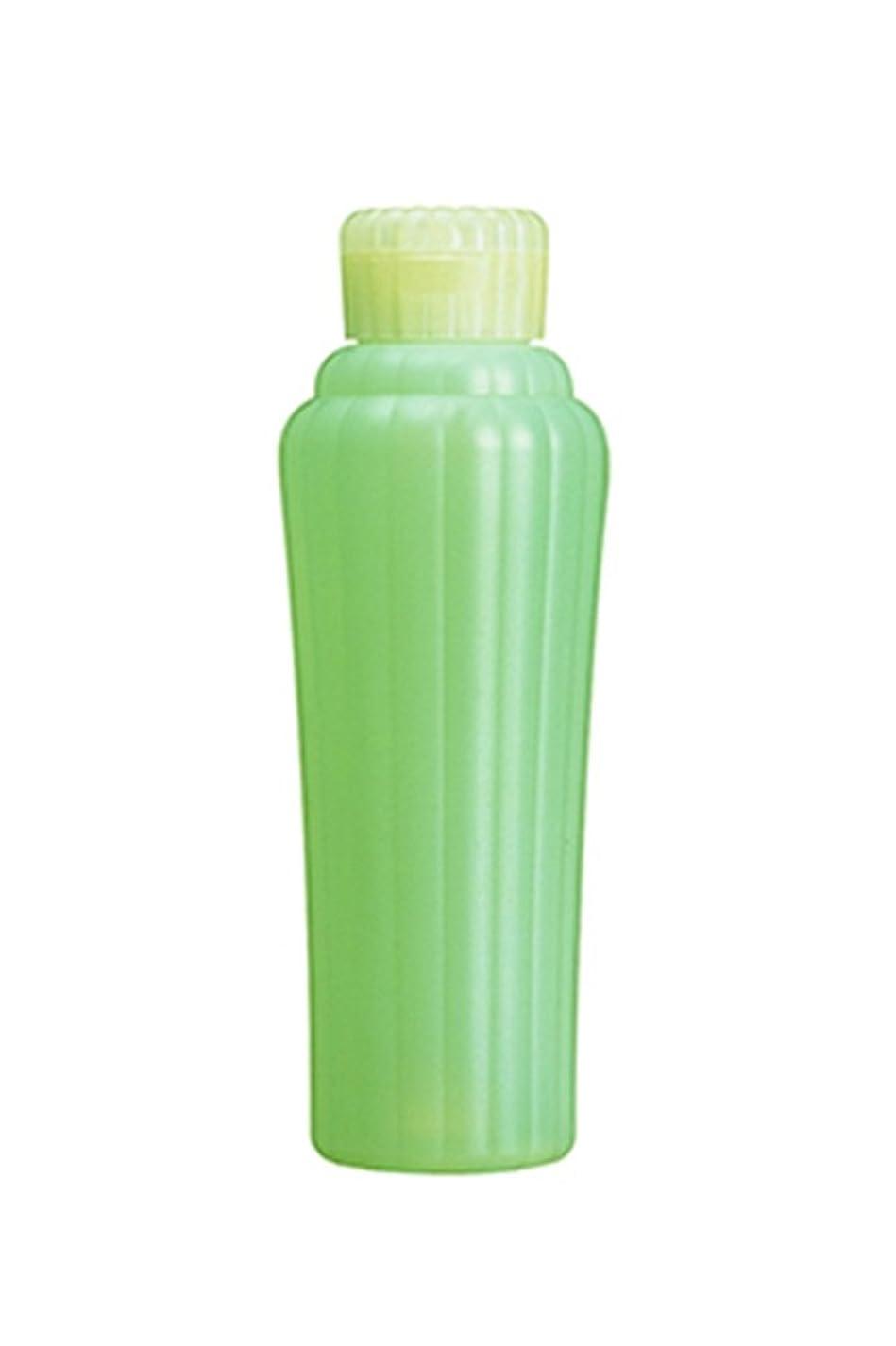 刈るファイル縞模様のアユーラ (AYURA) アロマティックウォッシュ 300mL 〈ボディー用 洗浄料〉