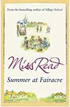 Summer at Fairacre (Paperback) - Common