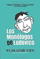 Los Monólogos de Ludovico