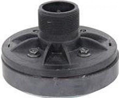 QTX conductor de 16,5/cm para QT6/altavoz armario