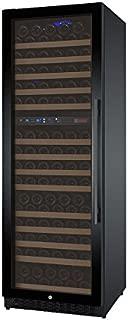 Allavino VSWR172-2BWLN Wine Refrigerator
