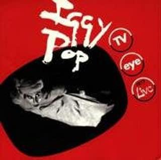 TV Eye: 1977 Live
