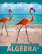 Intermediate Algebra, 4th Edition