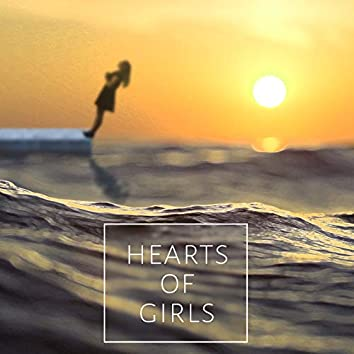Hearts of Girls