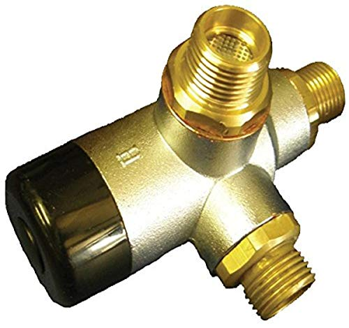 Atwood 90029 Mixing Valve for Xt Water H