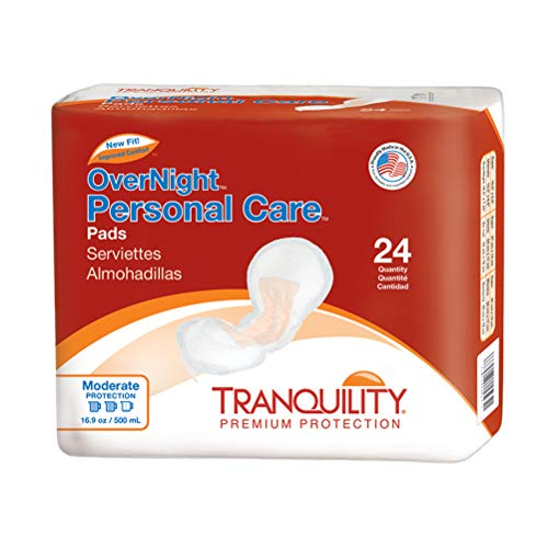 Tranquility Incontinence Personal C…