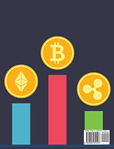 To the Moon with My Computer: Learn how to Make Money with Cryptocurrency, Stop Begging and Radically Improve Your Life without Big Investments and Big Risks [795$ Bonus Included]