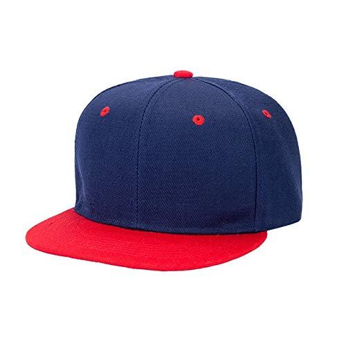 JYHW Sombrero de Logotipo Personalizado Precio de fábrica Gorra de béisbol de Bricolaje para Mujeres y Hombres Gorra de Snapback con Logotipo de Malla Impresa Gorra de Logotipo con Impresi