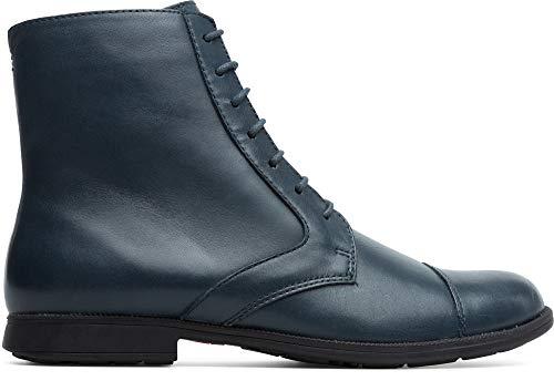 Camper Mil K400418-003 Zapatos de Vestir Mujer