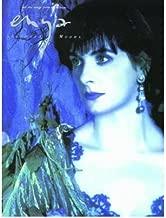 [Amarantine: (Piano/ Vocal/ Guitar)] [Author: x] [April, 2006]