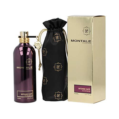 Montale Paris Intense cafe  eau de parfume Spray Unisex