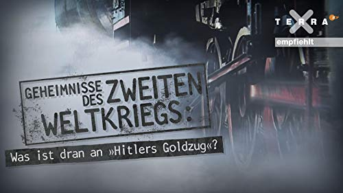 Geheimnisse des Zweiten Weltkriegs - Was ist dran an