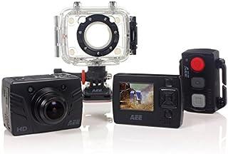 AEE Cams S60 16MP Full HD Camcorder Waterproof