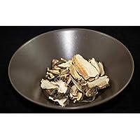 Mezcla de Setas Deshidratadas a granel - 250 grs