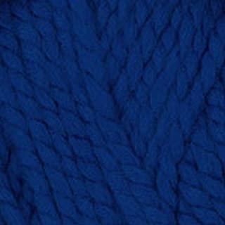 Plymouth Yarn (5-Pack) Encore Mega Yarn 0133-5P