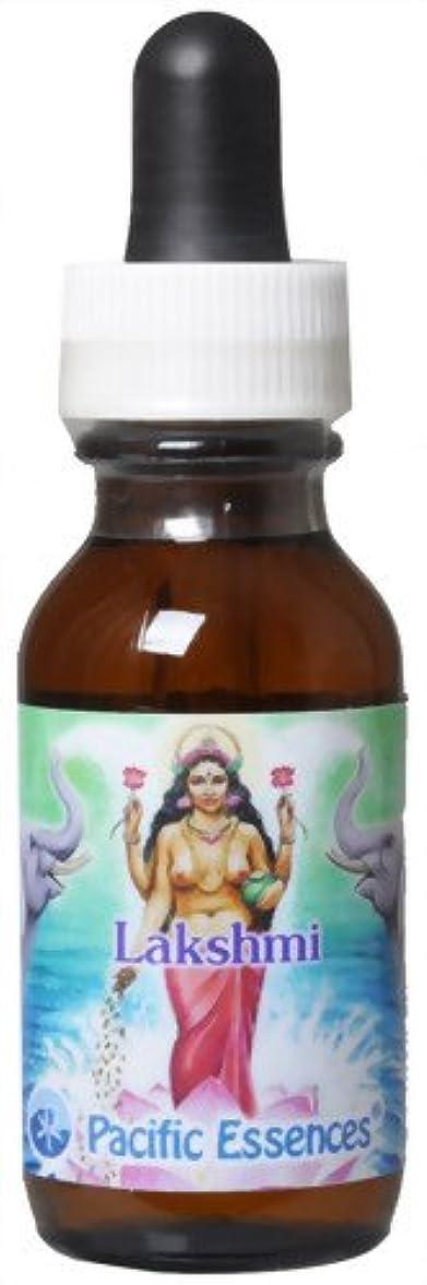 オークションドライバ梨女神のエッセンス ラクシュミ(Lakshmi)