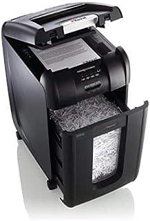 ريكسل، الة تمزيق وقص الورق بشكل متقاطع تلقائيا 300X