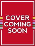 Lighting the Fire (Fate: The Winx Saga: An Original Novel) (Media tie-in) (English Edition)