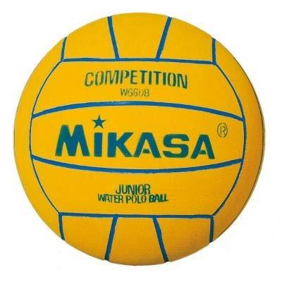 MIKASA W6608 Water polo Junior
