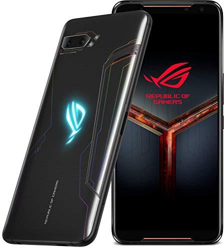 41SuHHuSHiL-Banggoodで「Xiaomi Mi 9T」や「ASUS ROG Phone 2」、「OnePlus 7T」などがクーポンセール[PR]