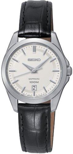 SEIKO SXDF55P2
