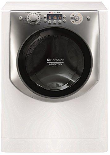 Hotpoint AQ103F 49 FR Autonome Charge avant 10kg 1400tr/min A+++ Blanc machine à laver - Machines...