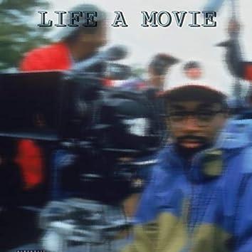 Life a Movie