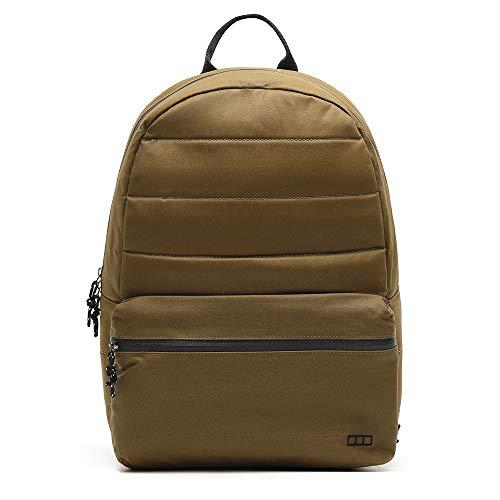 MISAKO ACOL Backpack