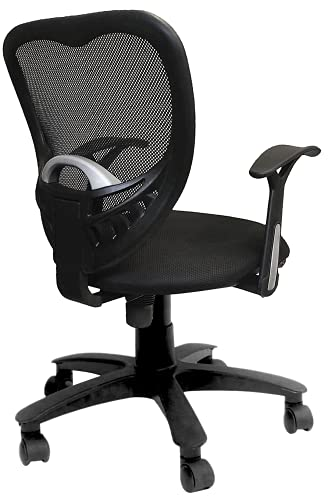 Savya home® by Apex Chair New Delta Chair