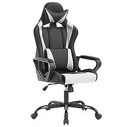 BestOffice Ergonomic Computer Desk Chair-Best Office Chair Under 100