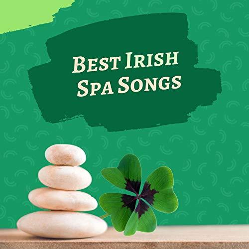 Irish Lyre Music