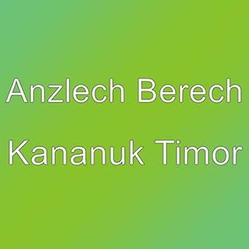Kananuk Timor