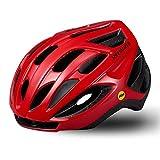 SPECIALIZED Align MIPS Align Bike Helmet Red ML