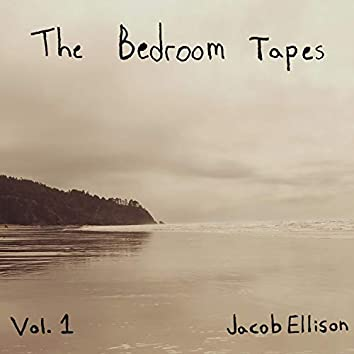 The Bedroom Tapes, Vol. 1