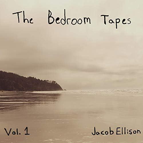Jacob Ellison