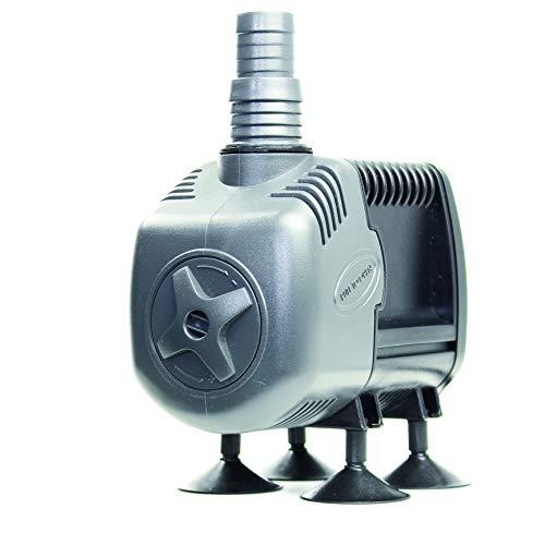 Tunze 1073.040 Silence Recirculation Pump