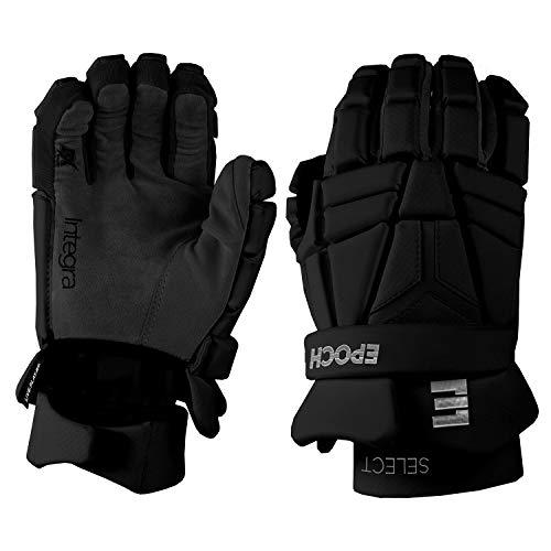 Epoch Integra Select Lacrosse Gloves 13