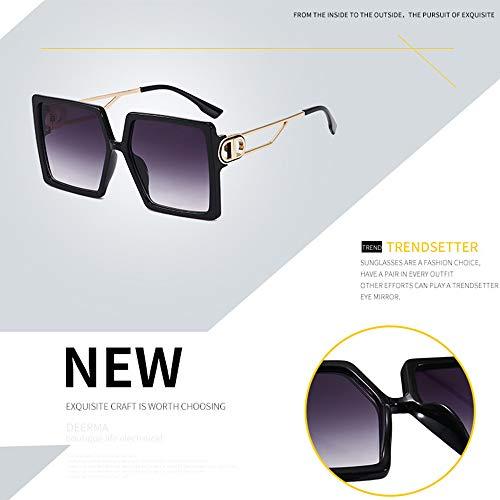 Hourongw Sunglasses for Men Women, Unbreakable Frame, Beach Sunglasses, Driving Sunglasses Cycling Running Fishing Goggles