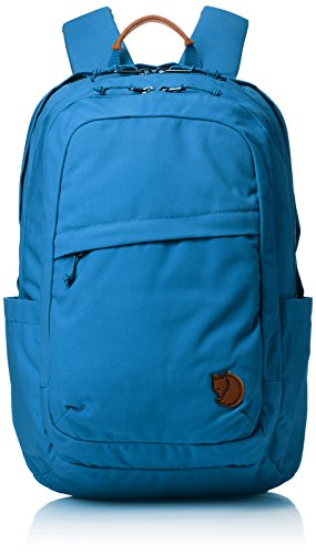 Fjallraven - Raven 28L, Lake Blue
