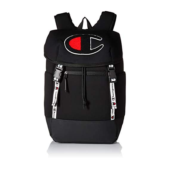 Champion-Mens-Top-Load-Backpack
