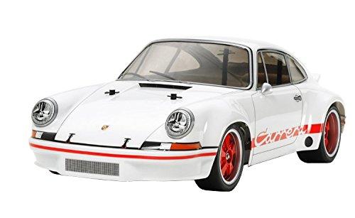 RC Auto kaufen Rennwagen Bild: Tamiya 300057874 - 1:10 RC XB Porsche 911 Carrera RSR TT01E*