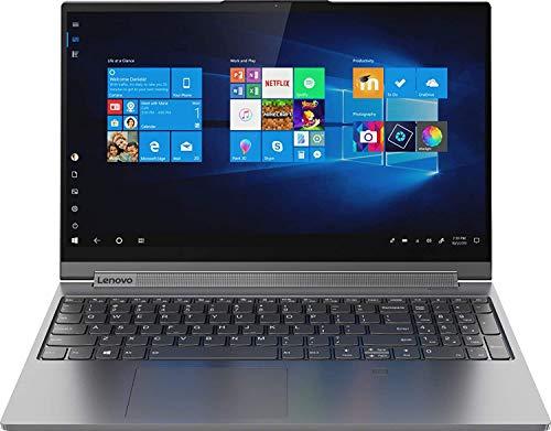 Latest_Lenovo C940 15.6' FHD IPS Touchscreen...