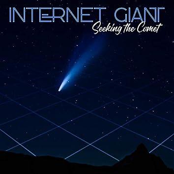 Seeking the Comet
