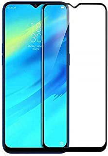 Realme 3 Pro Screen Glass 5D Full Curved