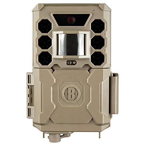Bushnell 24MP CORE Trail Camera, Single Sensor, no Glow_119938C