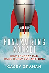 Best Sales Books includes Fundraising by Casey Graham